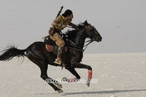 Magadheera photos
