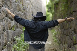 magadheera photo gallery