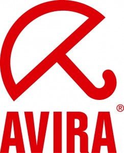 avira_logo
